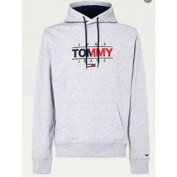 TOMMY HILFIGER Muski dux DM0DM11630