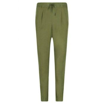 TOMMY HILFIGER Zenske pantalone DW0DW06244