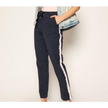 TOMMY HILFIGER Zenske pantalone DW0DW08995