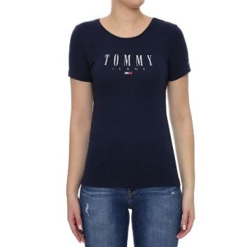 TOMMY HILFIGER Zenska majica DW0DW09926