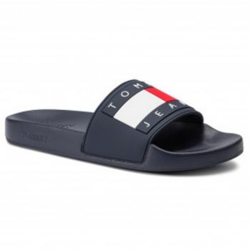 TOMMY HILFIGER Muske papuce EM0EM00689