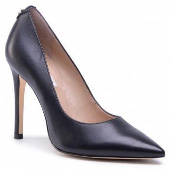 GUESS Zenske cipele FL5GV4 LEA09