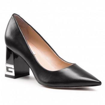 GUESS Zenske cipele FL5ZAD LEA08