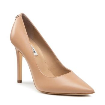 GUESS Zenske cipele FL7GA9 LEA08