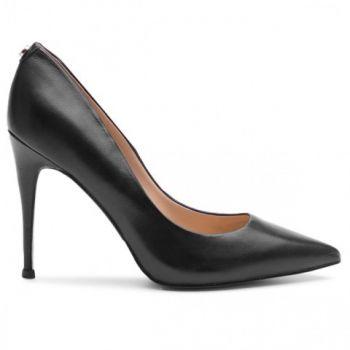 GUESS Zenske cipele FL7OK6 LEA08