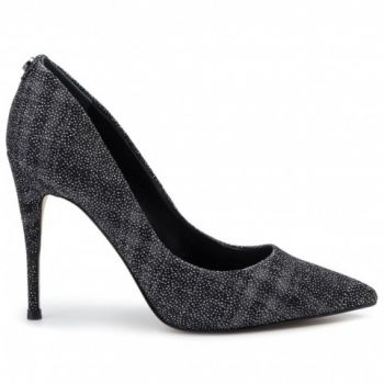 GUESS Zenske cipele FL7OK9 FAB08