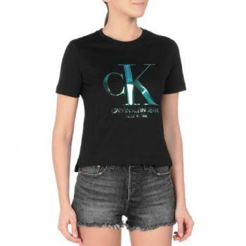 CALVIN KLEIN Zenska majica J20J2-13568