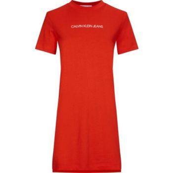 CALVIN KLEIN Zenska haljina J20J2-13702
