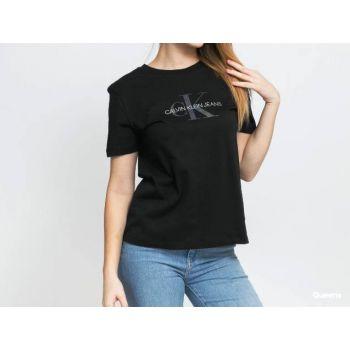 CALVIN KLEIN Zenska majica J20J2-15316