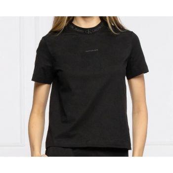 CALVIN KLEIN Zenska majica J20J2-15500