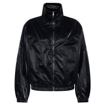 CALVIN KLEIN Zenska jakna J20J2-15649