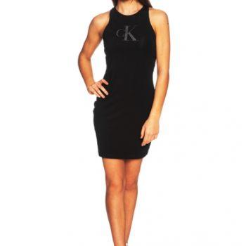 CALVIN KLEIN Zenska haljina J20J2-15663