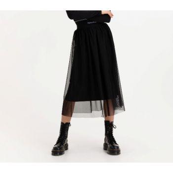 CALVIN KLEIN Zenska suknja J20J2-15714
