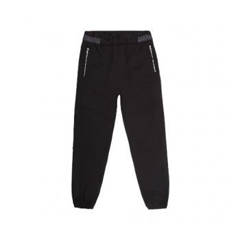 CALVIN KLEIN Muske pantalone J30J3-16495