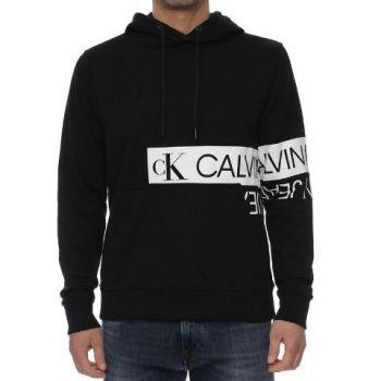 CALVIN KLEIN Muski dux J30J3-17052