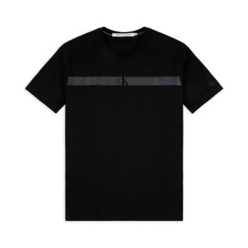 CALVIN KLEIN Muska majica J30J3-17165