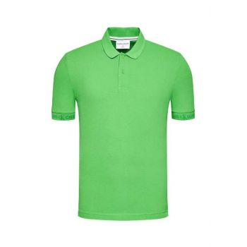 CALVIN KLEIN Muska majica J30J3-17283