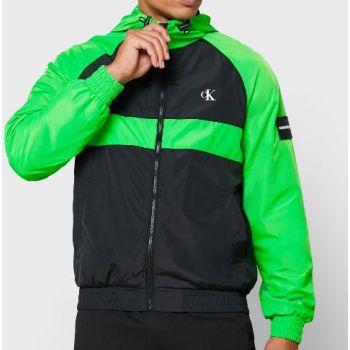 CALVIN KLEIN Muska jakna J30J3-17533