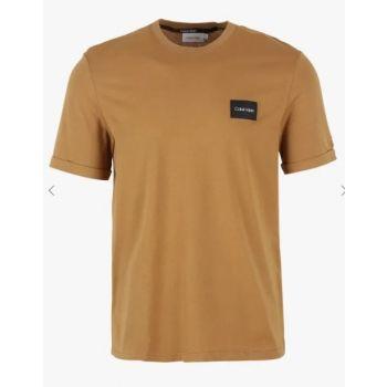 CALVIN KLEIN Muska majica K10K1-07846
