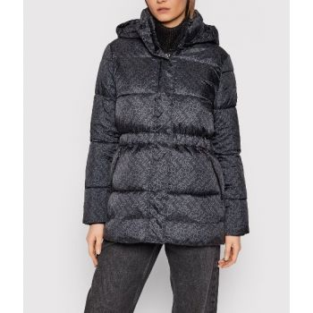 CALVIN KLEIN Zenska jakna K20K2-03223