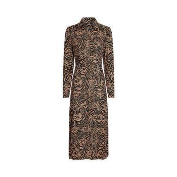 CALVIN KLEIN Zenska haljina K20K2-03412
