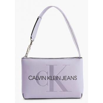 CALVIN KLEIN Zenska torba K60K6-07462