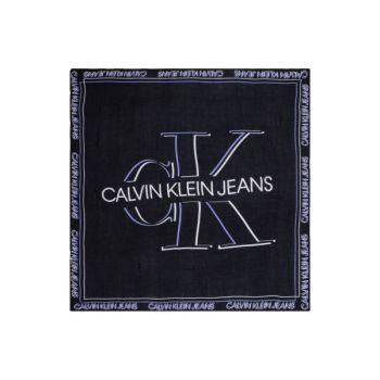 CALVIN KLEIN ZENSKA MARAMA             K60K6-07773 KOM