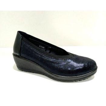 OHH LA LA Zenske cipele L5085