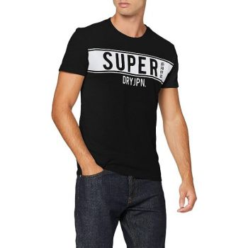 SUPERDRY Muska majica M1010388A