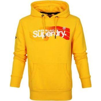 SUPERDRY Muski dux M2011147A