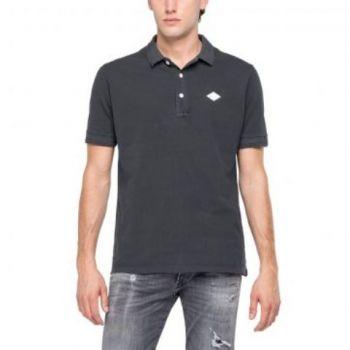 REPLAY Muska majica M3070