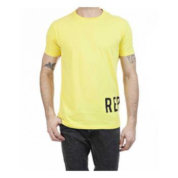 REPLAY Muska majica M3154