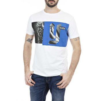 REPLAY Muska majica M3159