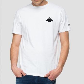 REPLAY Muska majica M3461