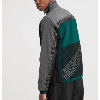 SUPERDRY Muska jakna M5010042A