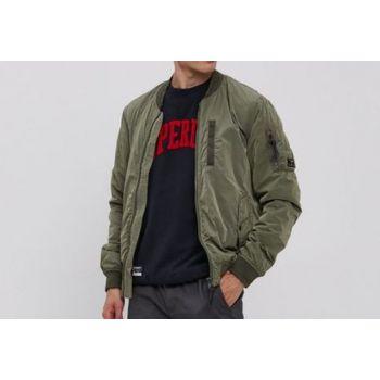 SUPERDRY Muska jakna M5010799A