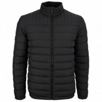 SUPERDRY Muska jakna M5011225A