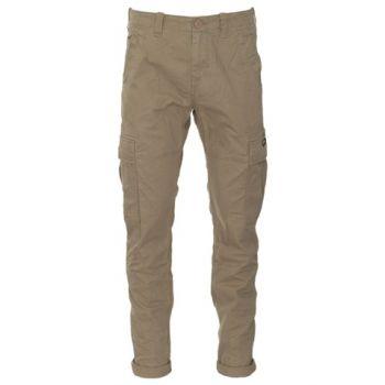 SUPERDRY Muske pantalone M7010024A