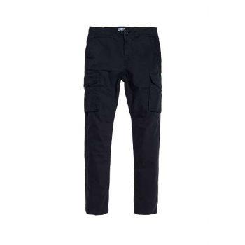 SUPERDRY Muske pantalone M7010039A