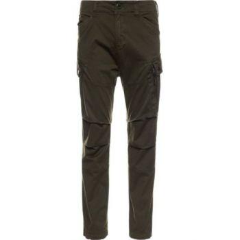 SUPERDRY Muske pantalone M7010060A
