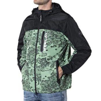 REPLAY Muska jakna M8136A