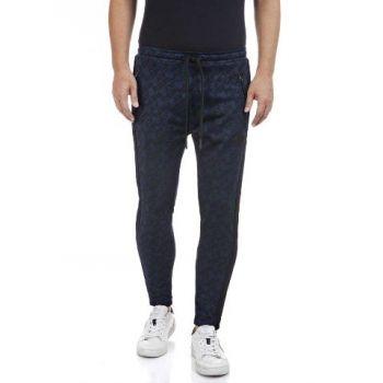 REPLAY Muske pantalone M9723A