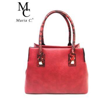 MARI C Zenska torba MC916