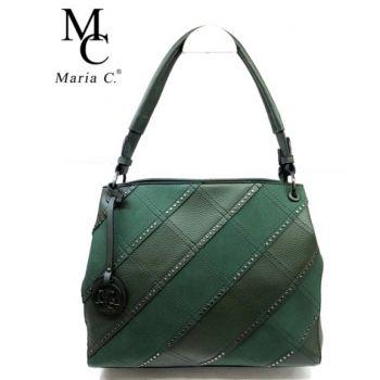 MARI C Zenska torba MC923
