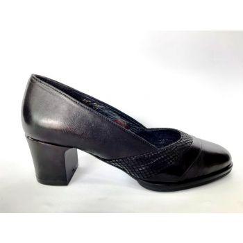 ALEX Zenske cipele O-162