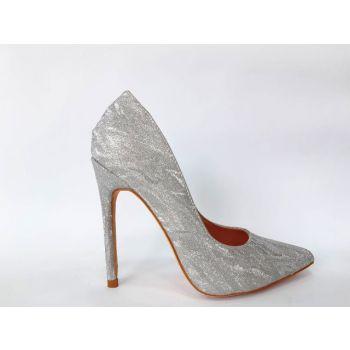TULIPANO Zenske cipele Q2D1776-5