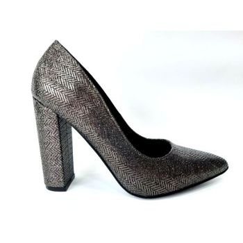 TULIPANO Zenske cipele R1D3226-48
