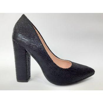 TULIPANO Zenske cipele R2D6528-2