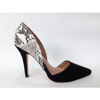 TULIPANO Zenske cipele R2L5347-10