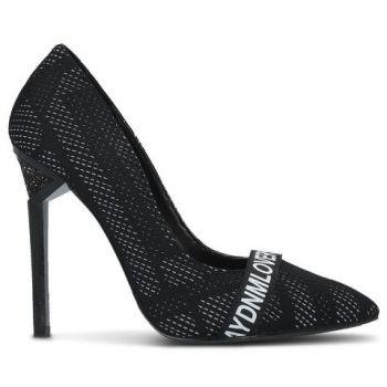REPLAY Zenske sandale RH1R0008S